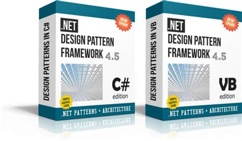 repository pattern dofactory net design pattern framework dofactory com