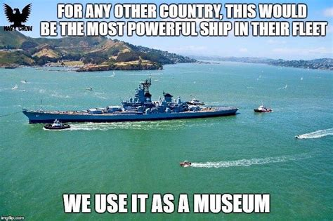 Us Navy Memes - the 13 funniest military memes of the week 8 10 16 under