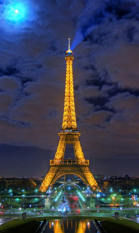 wallpaper android paris paris wallpapers free apk android app android freeware