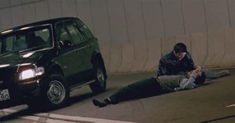 accident recorder 1997 kia sportage parking system kia sportage 1997 fuel relay obd1 korea kia sportage