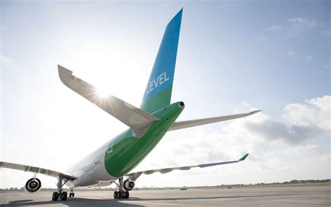 new budget airline will fly you to europe for 150 one way travel leisure