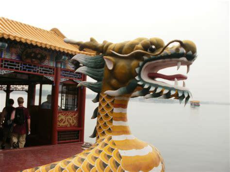 dragon boat palace american matt s china trip