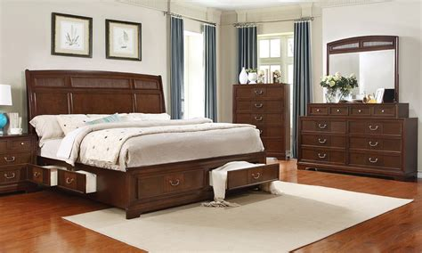 Furniture Virginia by Parkhurst Bedroom Haynes Furniture Virginia S