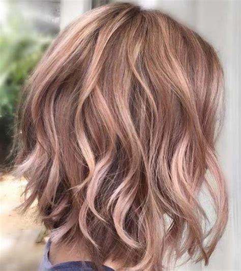 tintes de pelo las mejores tendencias para el 2016 mujer de 10 las 25 mejores ideas sobre rosa pastel en pinterest