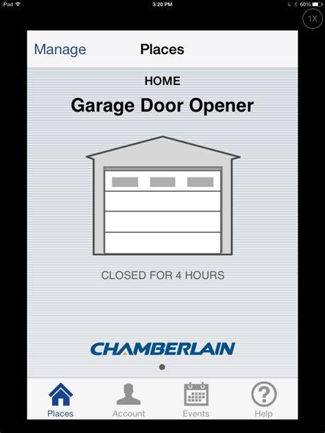 garage door opener app without hardware garage door opener app without hardware garage door