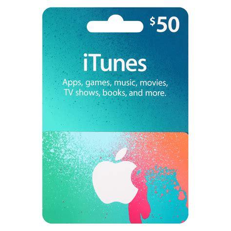 Apple Itunes Gift Card apple itunes 50 gift card green walgreens