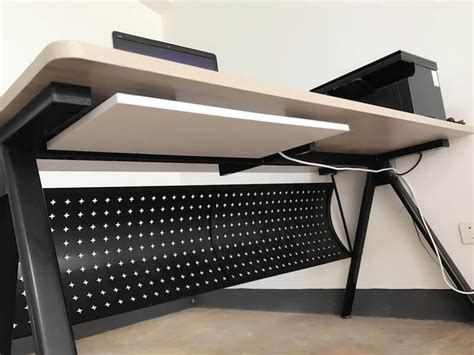 Best Desk Space Heater by Desk Space Heater Best Home Design 2018