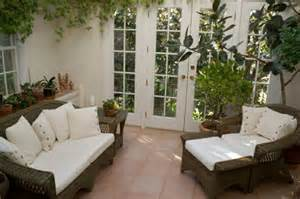 Sunroom Ideas Sunroom Furniture Ideas Sunroom Furniture Ideas