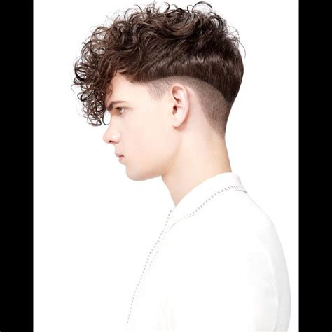 tony and guys ladies short hairstyles undercut the hairstyle all men should get fashion tag blog