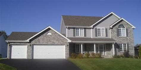 building a custom home cost how much does building a custom home really cost new