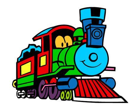 imagenes infantiles tren tren dibujo www pixshark com images galleries with a bite