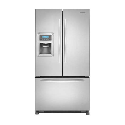 Cheap Door Refrigerator door refrigerators buy cheap door refrigerator