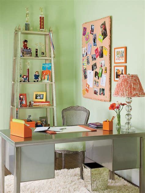 decoracion de habitaciones juveniles ideas dormitorios juveniles 100 ideas para tu adolescente