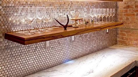 cenefas modernas para cocina azulejos y mosaicos para cocinas modernas cocinas