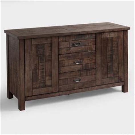 world market bar cabinet wine storage sideboards bar cabinets world market