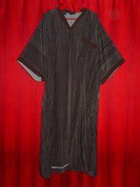 Peci Yaman jubah saudi libasa collections