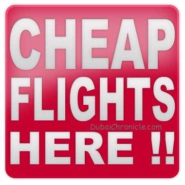 book discounted airfares during regional airline s global sales week