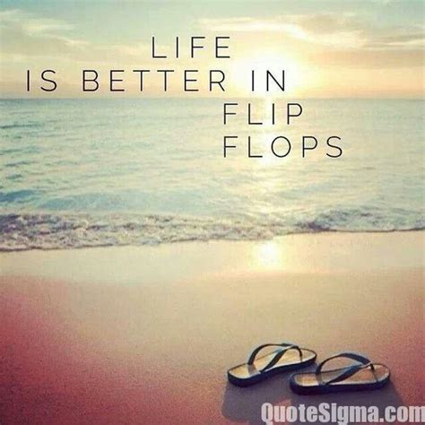 summer quotes summer holiday quotes quotes on summer quote sigma