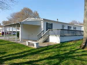 mobile homes for ny mobile home for in calverton ny id 520398