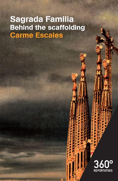 libreria universitaria barcelona sagrada fam 205 lia librer 237 a universitaria
