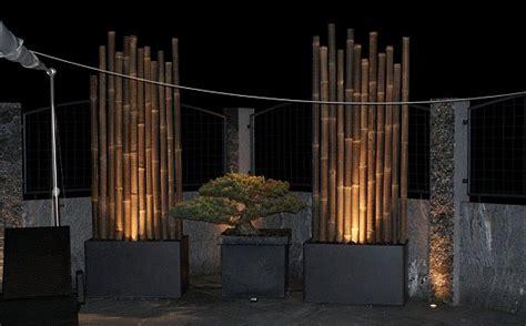Sichtschutz Garten Bambus 1015 by Sichtschutz Garten Bambus Sichtschutz Garten Bambus