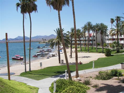 houses for sale in lake havasu search properties discover havasu homes