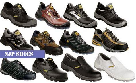 Harga Sepatu Safety Merk Worx harga sepatu safety surabaya sepatu safety murah