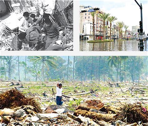 imagenes de desastres naturales y antropicos imagen de desastres antrpicos libro de geograf 237 a de