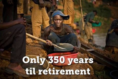 Poor African Kid Meme - african kid meme water www pixshark com images