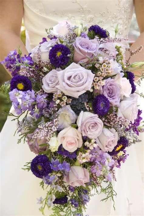 Wedding Bouquet Of Flowers by Wholesale Artificial Silk Flowers Wedding Bouquets