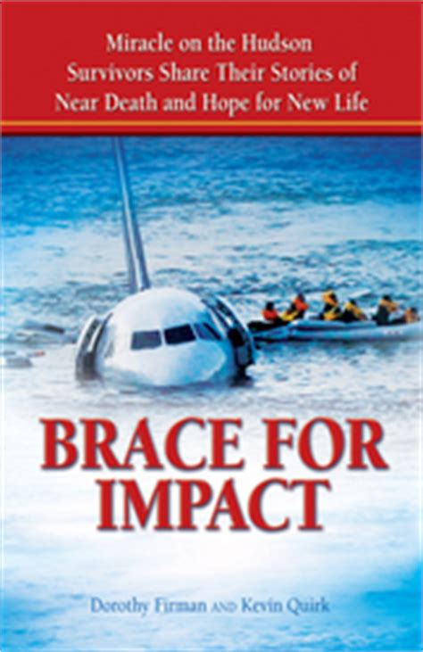 why planes crash files 2001 books quot miracle on the hudson quot plane crash survivors to speak at