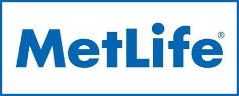 MetLife, Inc.   Directory.ac