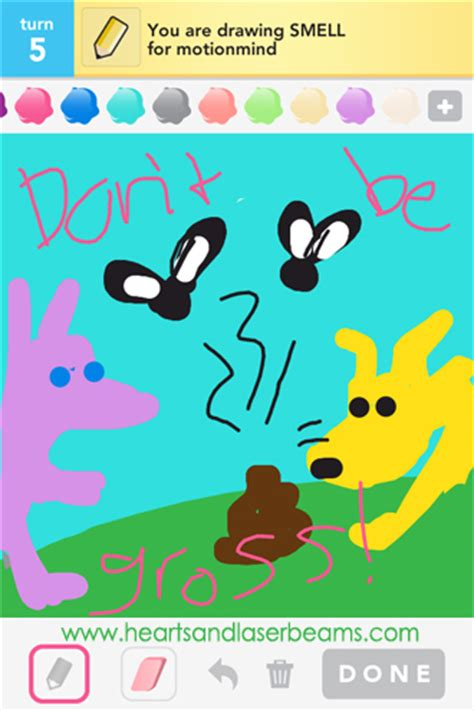 dog poop smell in house funny poop smell bing images