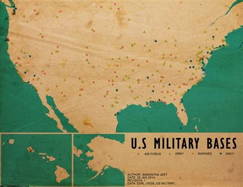 map us bases us bases book of maps