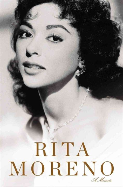 biography movie is rita moreno book signing event book signing central