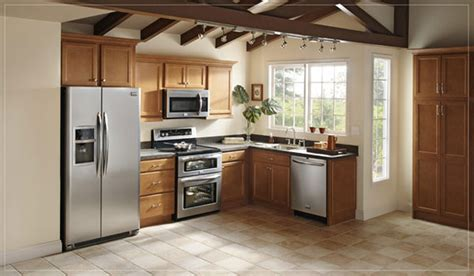 Lowes design ideas kitchen kitchen refacing kitchen cabinets lowes