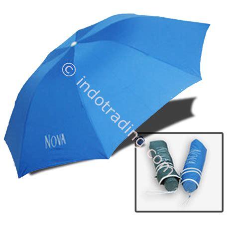Payung Lipat Muarh jual payung lipat 3 harga murah kota tangerang oleh pt