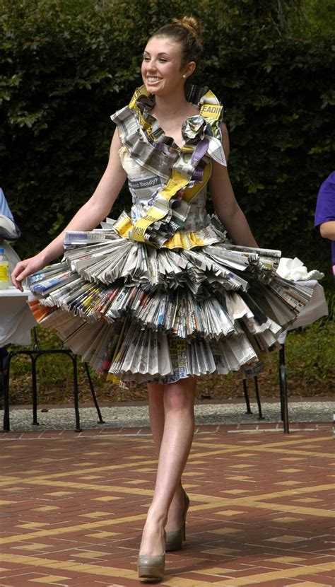 images  fashions   paper