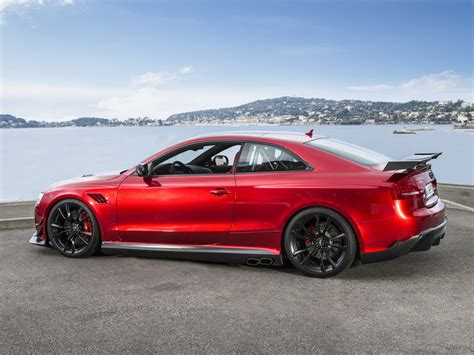 2014 abt audi rs5 r coupe tuning r55 wallpaper 2048x1536