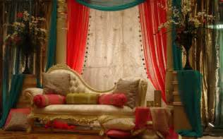 indische dekoration wallpaper backgrounds indian wedding stage decoration