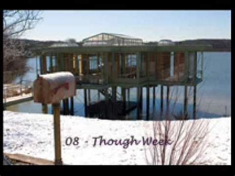 the lake house music soundtrack the lake house songs youtube