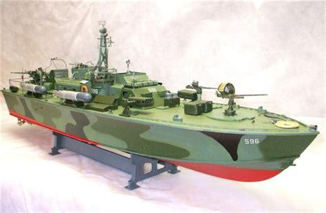 pt boat elco elco pt boat by leslie rogers italeri 1 35