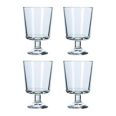 bicchieri da vino ikea tutto per la tavola piatti e ciotole e altro ikea