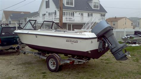 privateer bay boats for sale wtb privateer the hull truth boating and fishing forum