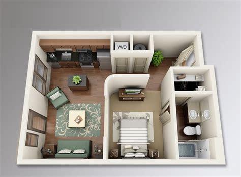 decoracion apartamento pequeño fotos apartamentos con juegos de comedor y sala modulares peque 241 o