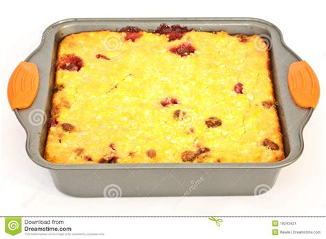 cottage cheese casserole 10 best ground beef cottage