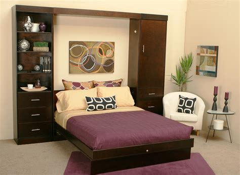living spaces bedrooms how to arrange living spaces furniture in small living