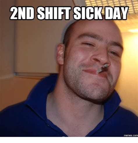 Third Shift Meme - 2nd shift meme pictures to pin on pinterest pinsdaddy