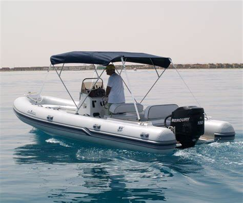 inflatable boats for sale alibaba 1000 ideas about inflatable boats on pinterest boats