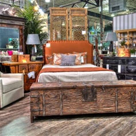 Where Is The Dump Furniture Store by The Dump Furniture Outlet 86 Photos 107 Reviews
